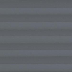 Plissee Cara B1 10106