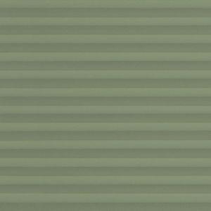 Plissee Cara B1 10109