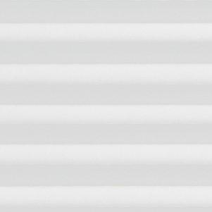 Plissee Trevira Tendencia B1 10502