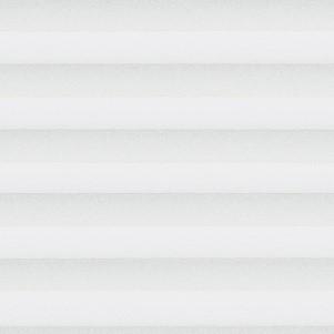 Plissee Trevira CS B1 10551