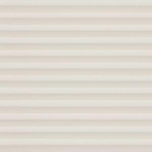 Plissee Palado Perlmutt Color 20201