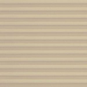 Plissee Palado Perlmutt Color 20203