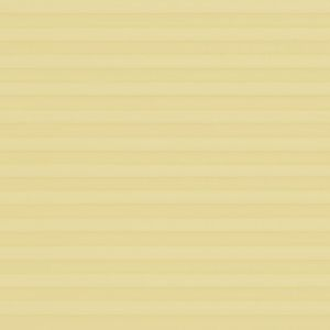Plissee Palado Perlmutt Color 20204