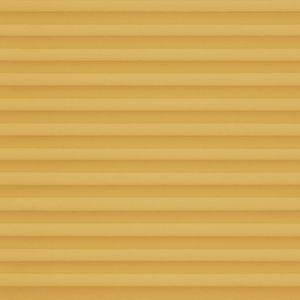 Plissee Palado Perlmutt Color 20205