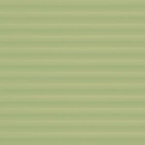 Plissee Palado Perlmutt Color 20206