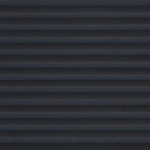 Plissee Palado Perlmutt Color 20213