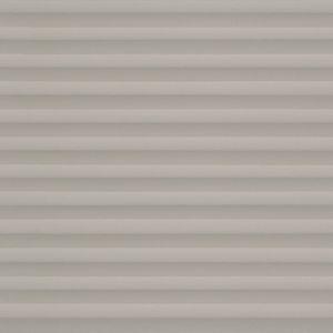 Plissee Palado Perlmutt Color 20217
