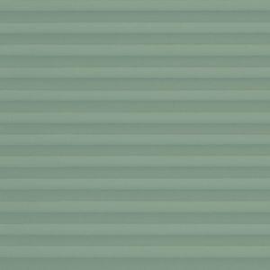 Plissee Palado Perlmutt Color 20218