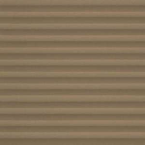Plissee Palado Perlmutt Color 20222