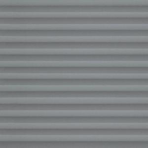 Plissee Palado Perlmutt Color 20225