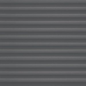 Plissee Palado Perlmutt Color 20226