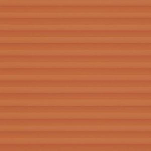 Plissee Palado Perlmutt Color 20227