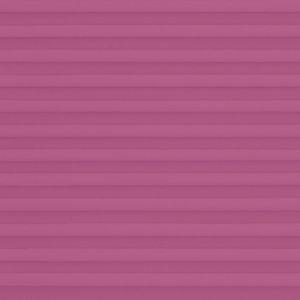 Plissee Palado Perlmutt Color 20228