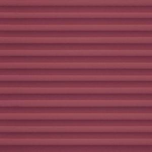 Plissee Palado Perlmutt Color 20229