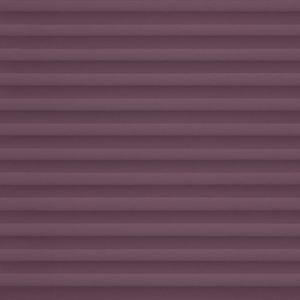 Plissee Palado Perlmutt Color 20230