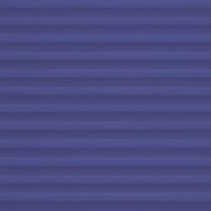 Plissee Palado Perlmutt Color 20233