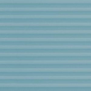 Plissee Cara Perlmutt Color 20327