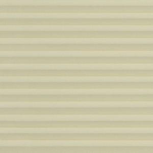 Plissee Cara Perlmutt Color 20328