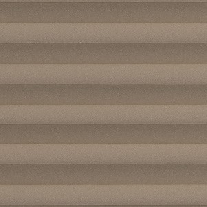Plissee Cara Perlmutt Color B1 20406