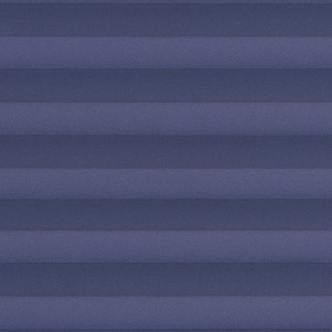 Plissee Cara Perlmutt Color B1 20407