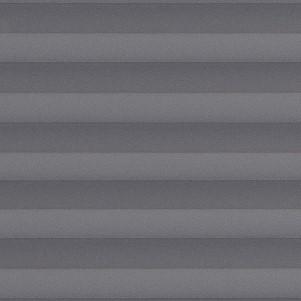 Plissee Cara Perlmutt Color B1 20408