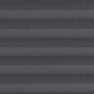 Plissee Cara Perlmutt Color B1 20409