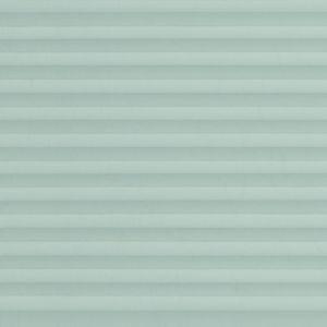 Plissee Cara Crush Perlmutt Color 20514