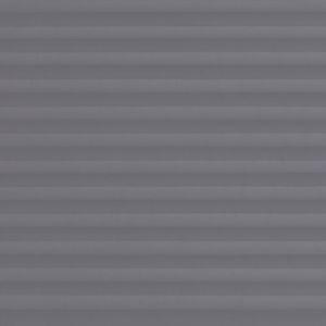 Plissee Cara Crush Perlmutt Color 20519