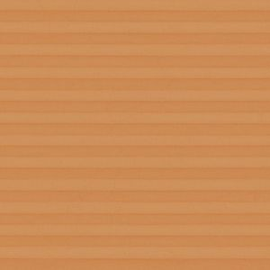Plissee Crush Perlmutt Color 20638