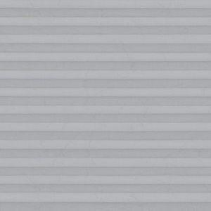 Plissee Crush Perlmutt Color 20643