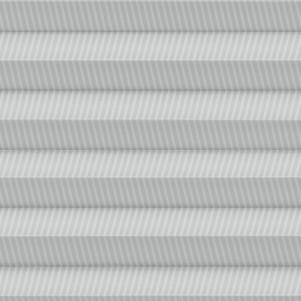 Plissee Linea 30226