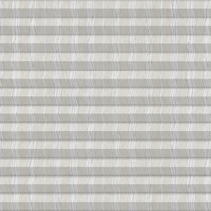 Plissee Terrano 30295