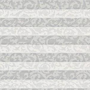 Plissee Arabesque 30571