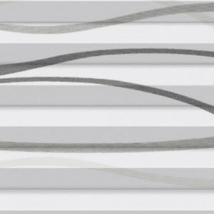 Plissee Wave 30852
