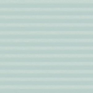 Plissee Para Perlmutt 40081