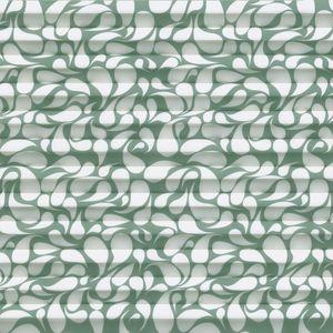 Plissee Planta Perlmutt  40163
