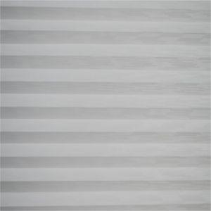 Plissee SHANTUNG BB 4910