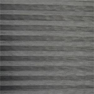 Plissee SHANTUNG BB 4915