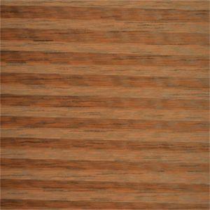 Plissee SHANTUNG BB 4916