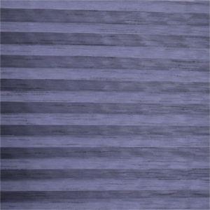 Plissee SHANTUNG BB 4918