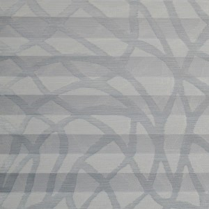 Plissee FORTUNA 4920170