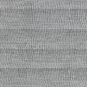 Plissee ASKIM 4932 180