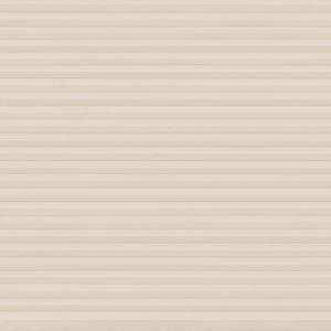 Plissee Sistra BB 569