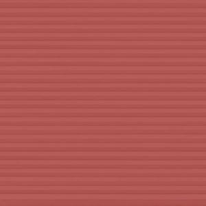 Plissee Sistra BB 571