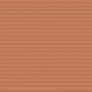 Plissee Sistra BB 572