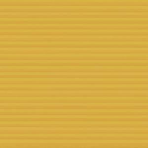 Plissee Sistra BB 573