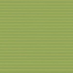 Plissee Sistra BB 574