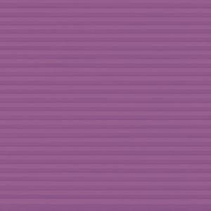 Plissee Sistra BB 576