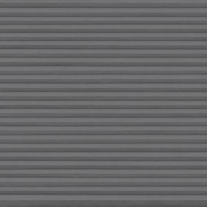 Plissee Sistra BB 577