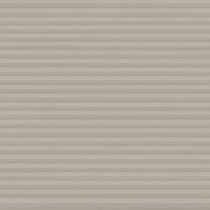 Plissee Sistra BB 580
